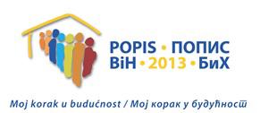 POPIS_LOGO