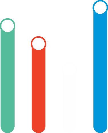 graf_za_slider_1