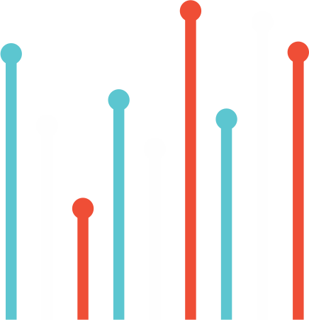 graf_za_slider_2