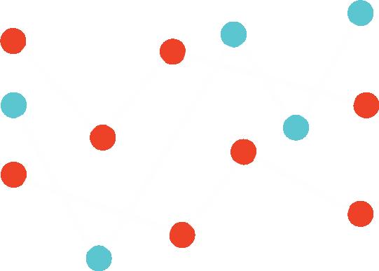 graf_za_slider_4