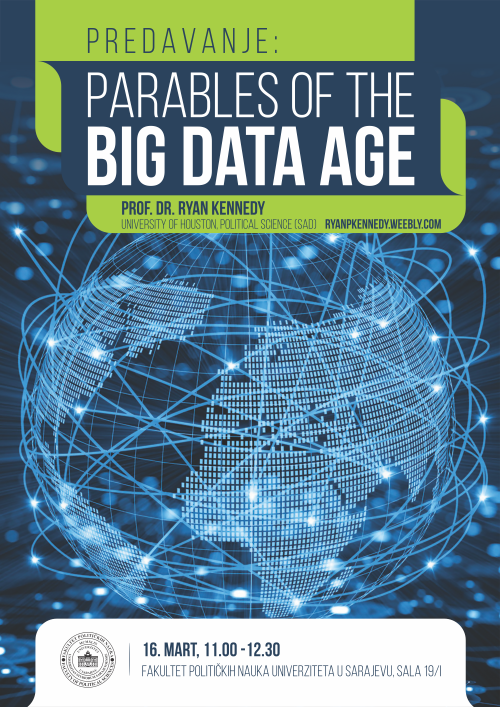 Parables_of_the_Big_Data_A4