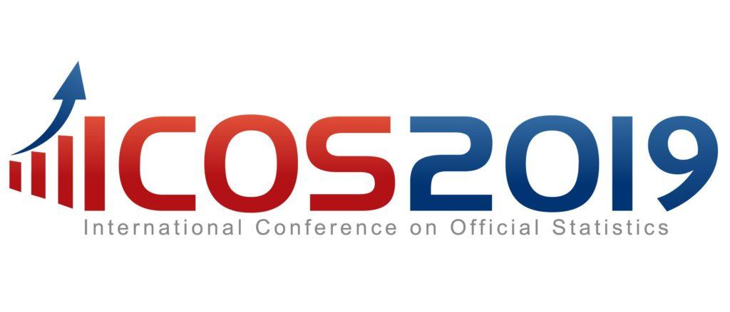 icos2019_logo