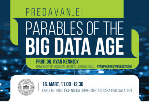 Parables of the Big Data_A412