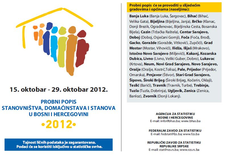 ProbniPopis2012bh